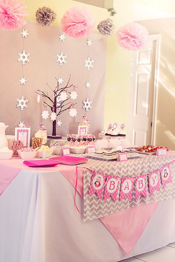 adorable-girl-baby-shower-decor-ideas-youll-like-14