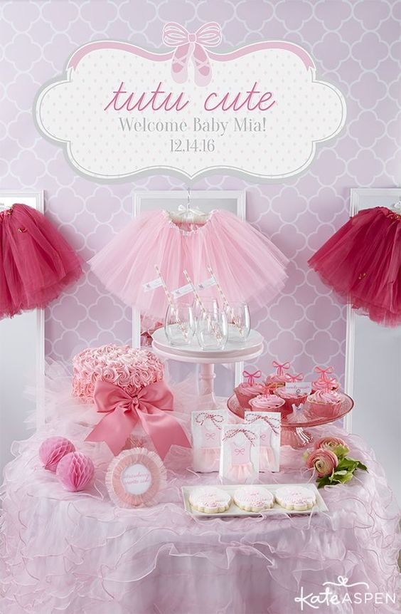 adorable-girl-baby-shower-decor-ideas-youll-like-15