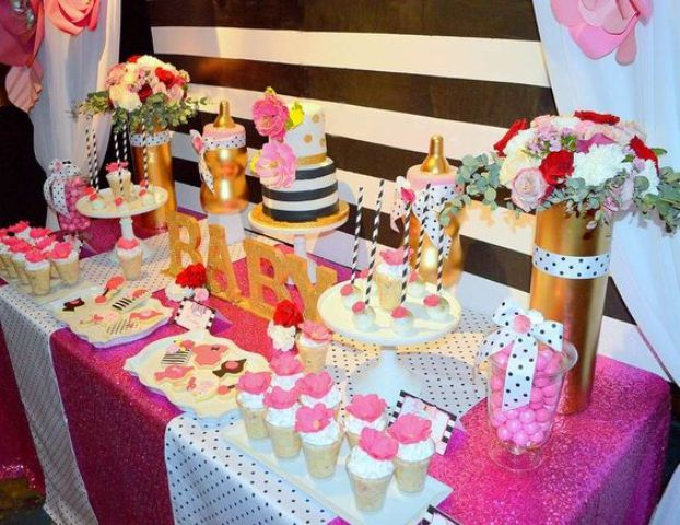 adorable-girl-baby-shower-decor-ideas-youll-like-16