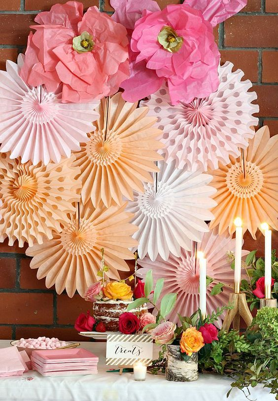 adorable-girl-baby-shower-decor-ideas-youll-like-17