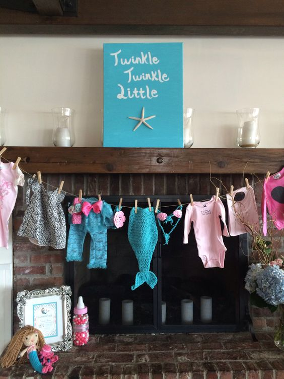 adorable-girl-baby-shower-decor-ideas-youll-like-19