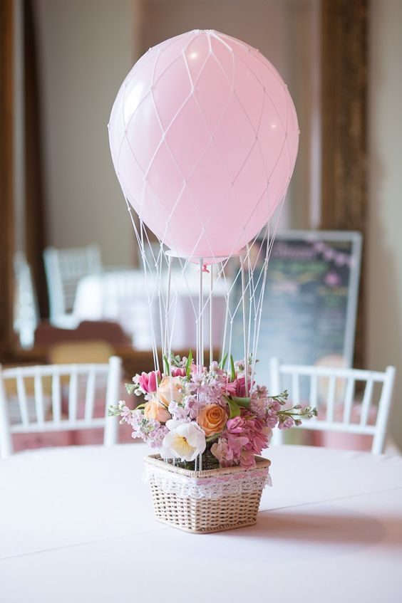 adorable-girl-baby-shower-decor-ideas-youll-like-23