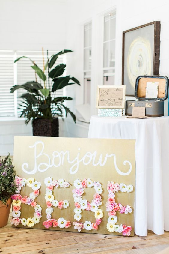 adorable-girl-baby-shower-decor-ideas-youll-like-24
