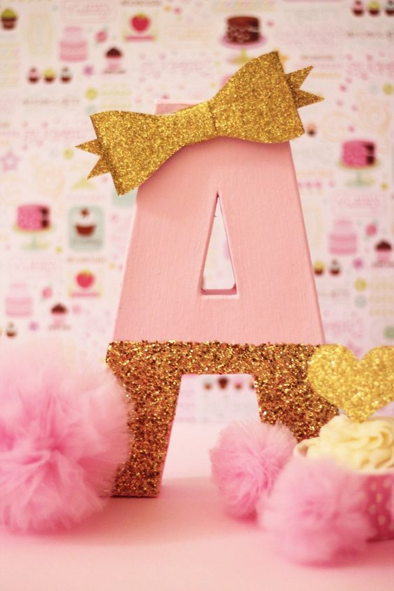 adorable-girl-baby-shower-decor-ideas-youll-like-27