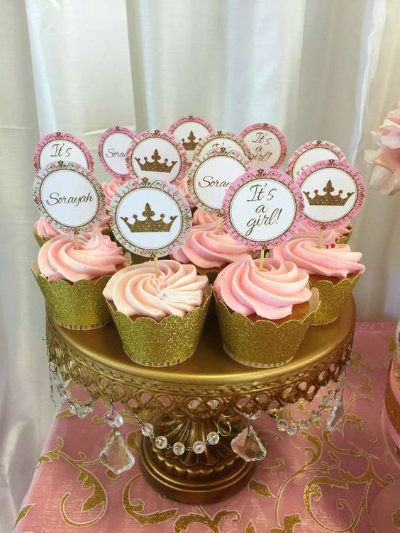 adorable-girl-baby-shower-decor-ideas-youll-like-29