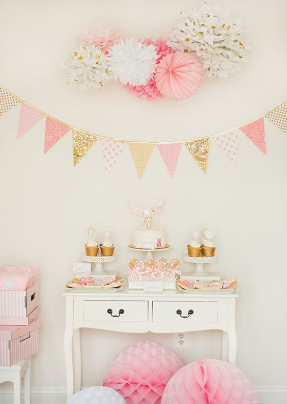 adorable-girl-baby-shower-decor-ideas-youll-like-3