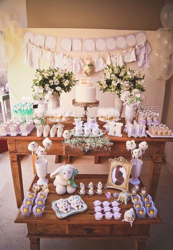 adorable-girl-baby-shower-decor-ideas-youll-like-32