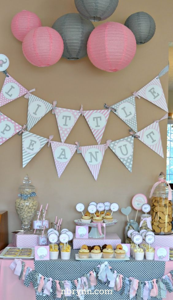 adorable-girl-baby-shower-decor-ideas-youll-like-33