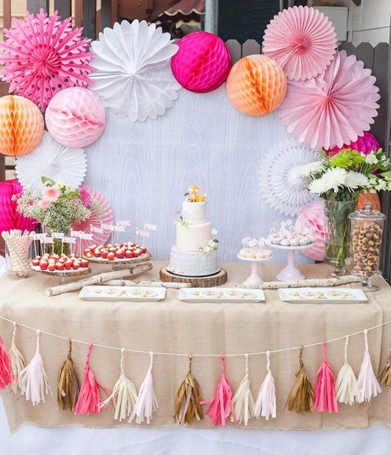 adorable-girl-baby-shower-decor-ideas-youll-like-34