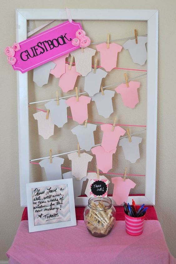 adorable-girl-baby-shower-decor-ideas-youll-like-35