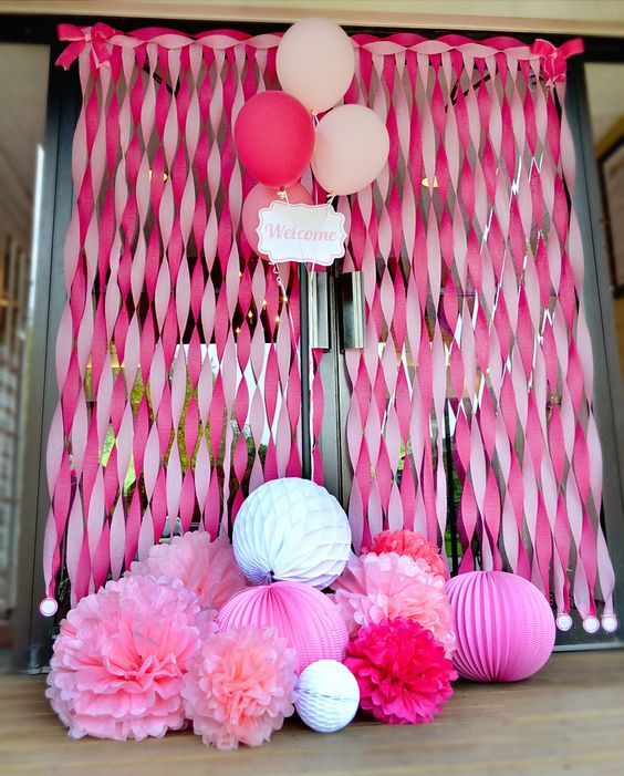 adorable-girl-baby-shower-decor-ideas-youll-like-36
