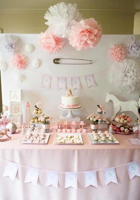 adorable-girl-baby-shower-decor-ideas-youll-like-38