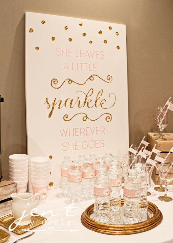 adorable-girl-baby-shower-decor-ideas-youll-like-4