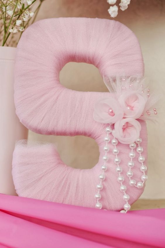 adorable-girl-baby-shower-decor-ideas-youll-like-5