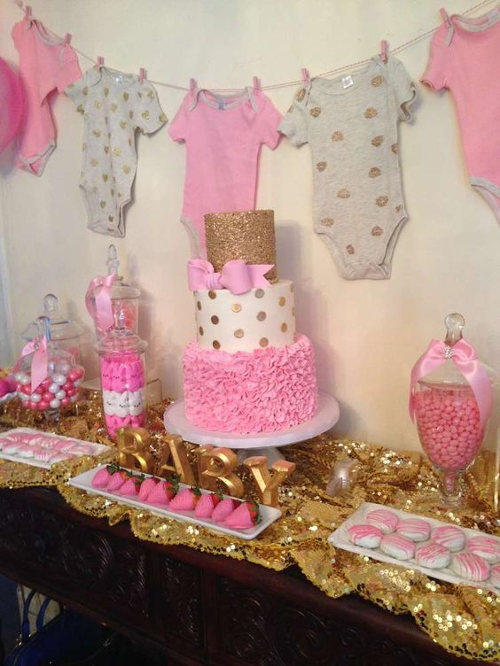 adorable-girl-baby-shower-decor-ideas-youll-like-7
