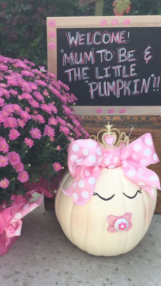 adorable-girl-baby-shower-decor-ideas-youll-like-8
