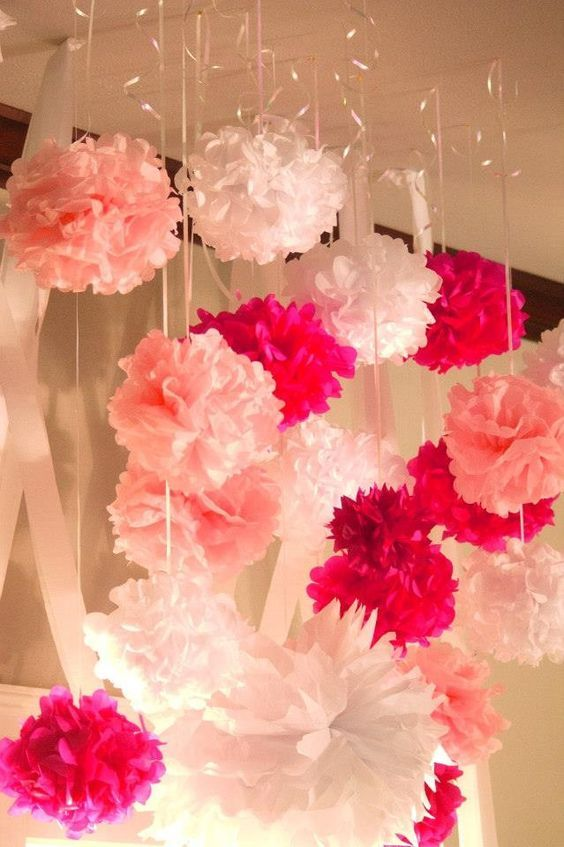 adorable-girl-baby-shower-decor-ideas-youll-like-9