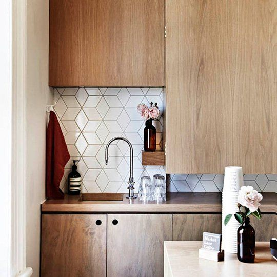 ceramic-tiles-kitchen-backsplashes-that-catch-your-eye-11
