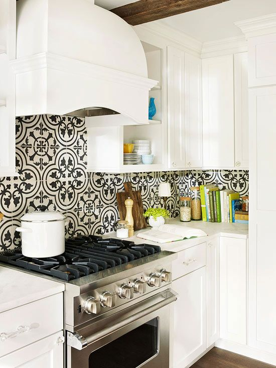 ceramic-tiles-kitchen-backsplashes-that-catch-your-eye-12