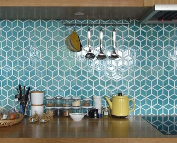 ceramic-tiles-kitchen-backsplashes-that-catch-your-eye-13