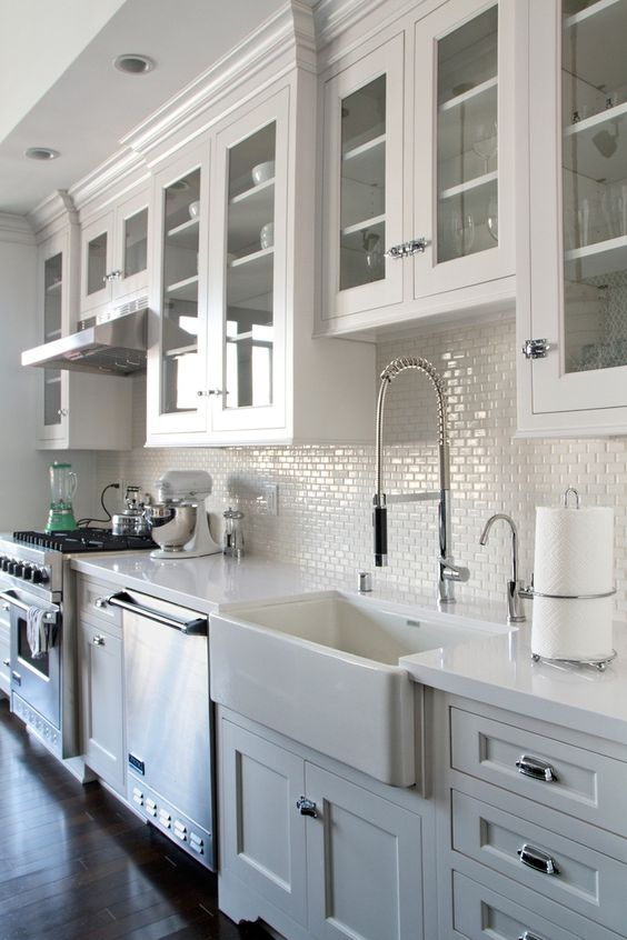 ceramic-tiles-kitchen-backsplashes-that-catch-your-eye-16