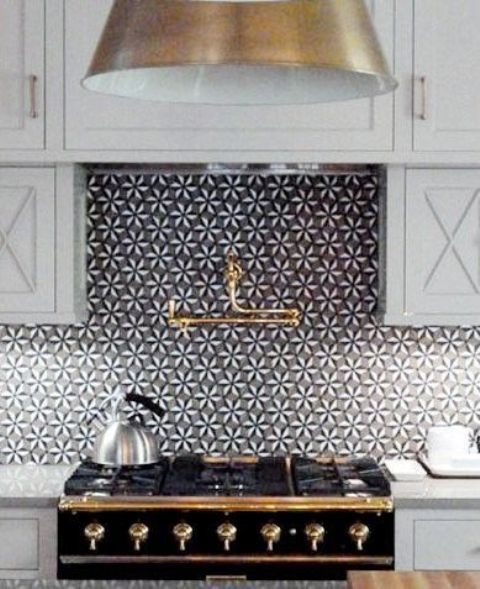 ceramic-tiles-kitchen-backsplashes-that-catch-your-eye-17