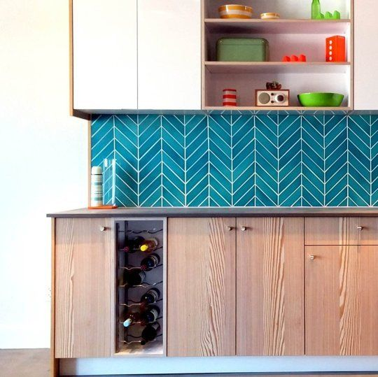 ceramic-tiles-kitchen-backsplashes-that-catch-your-eye-18