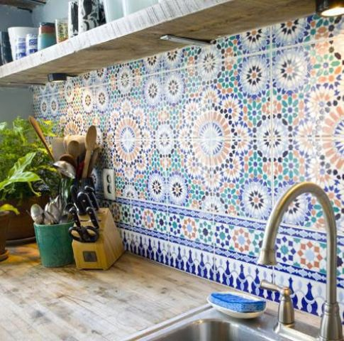 ceramic-tiles-kitchen-backsplashes-that-catch-your-eye-2