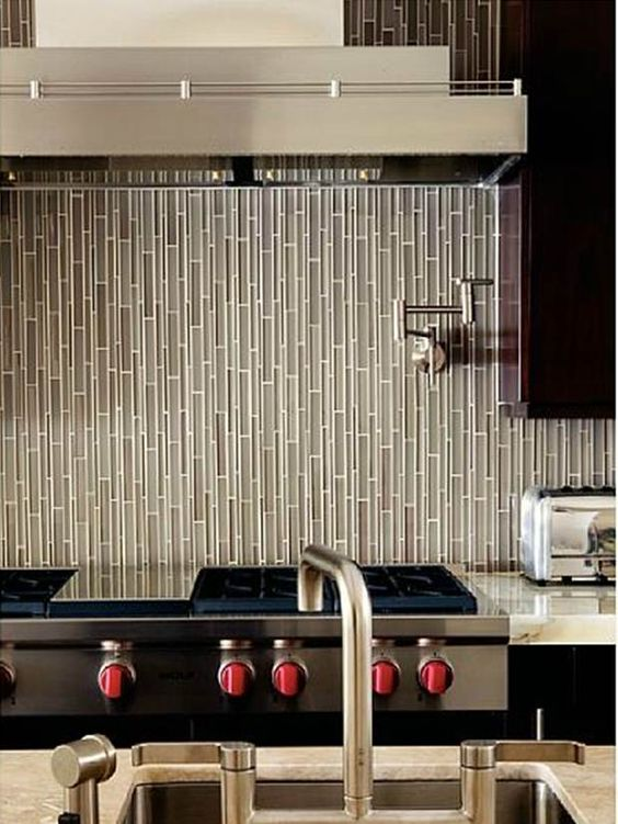 ceramic-tiles-kitchen-backsplashes-that-catch-your-eye-20