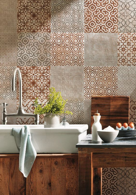 ceramic-tiles-kitchen-backsplashes-that-catch-your-eye-22