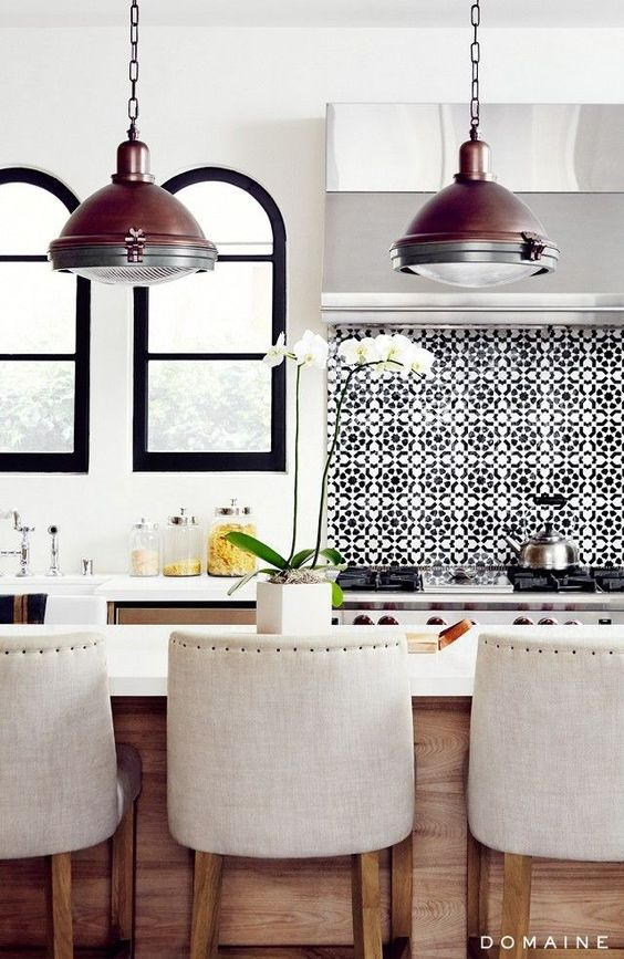 ceramic-tiles-kitchen-backsplashes-that-catch-your-eye-23