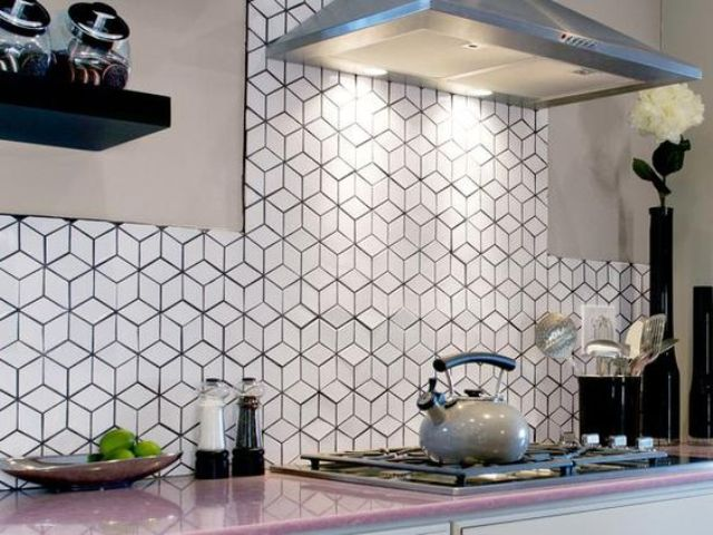 ceramic-tiles-kitchen-backsplashes-that-catch-your-eye-24