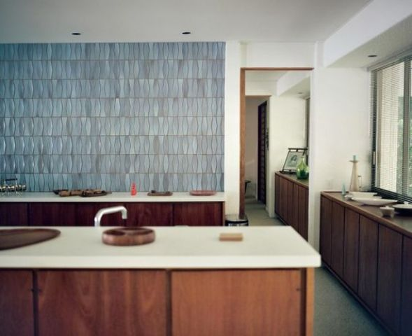 ceramic-tiles-kitchen-backsplashes-that-catch-your-eye-25