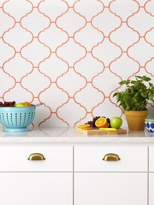 ceramic-tiles-kitchen-backsplashes-that-catch-your-eye-26