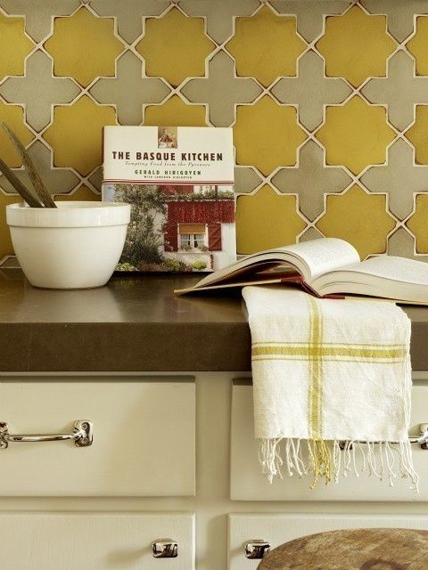 ceramic-tiles-kitchen-backsplashes-that-catch-your-eye-27