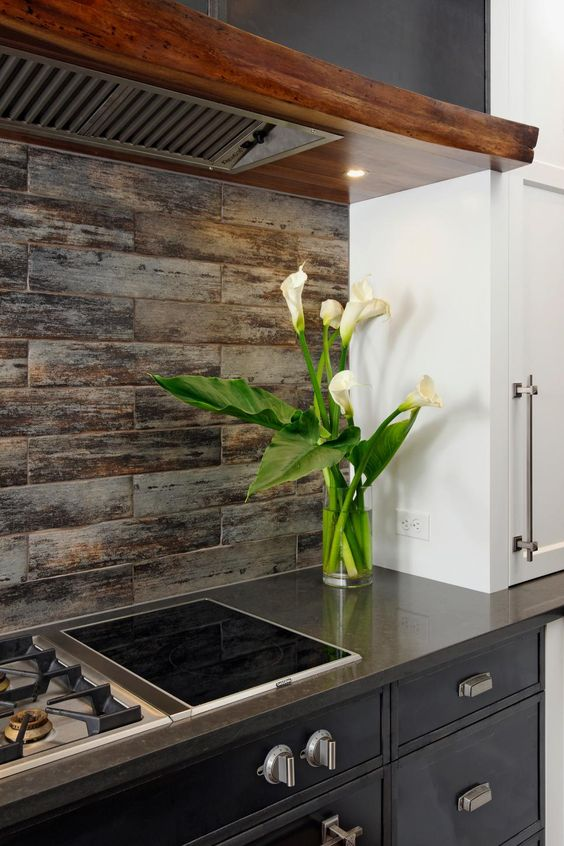 ceramic-tiles-kitchen-backsplashes-that-catch-your-eye-5