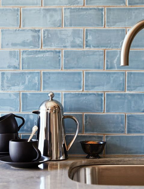 ceramic-tiles-kitchen-backsplashes-that-catch-your-eye-7