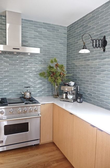 ceramic-tiles-kitchen-backsplashes-that-catch-your-eye-8