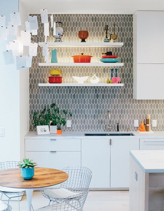ceramic-tiles-kitchen-backsplashes-that-catch-your-eye-9