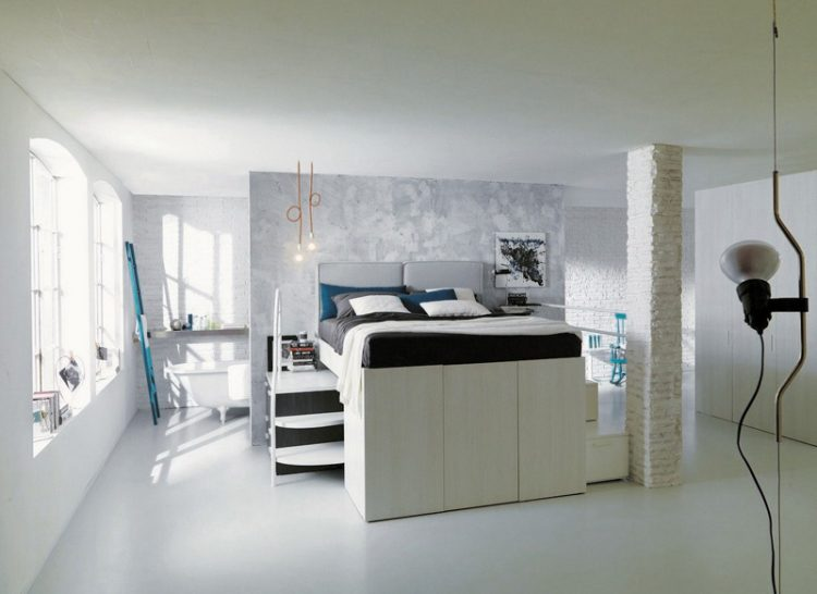container-bed-with-a-closet-hidden-underneath-2-750x546