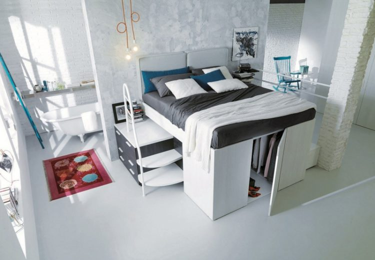 container-bed-with-a-closet-hidden-underneath-4-750x520