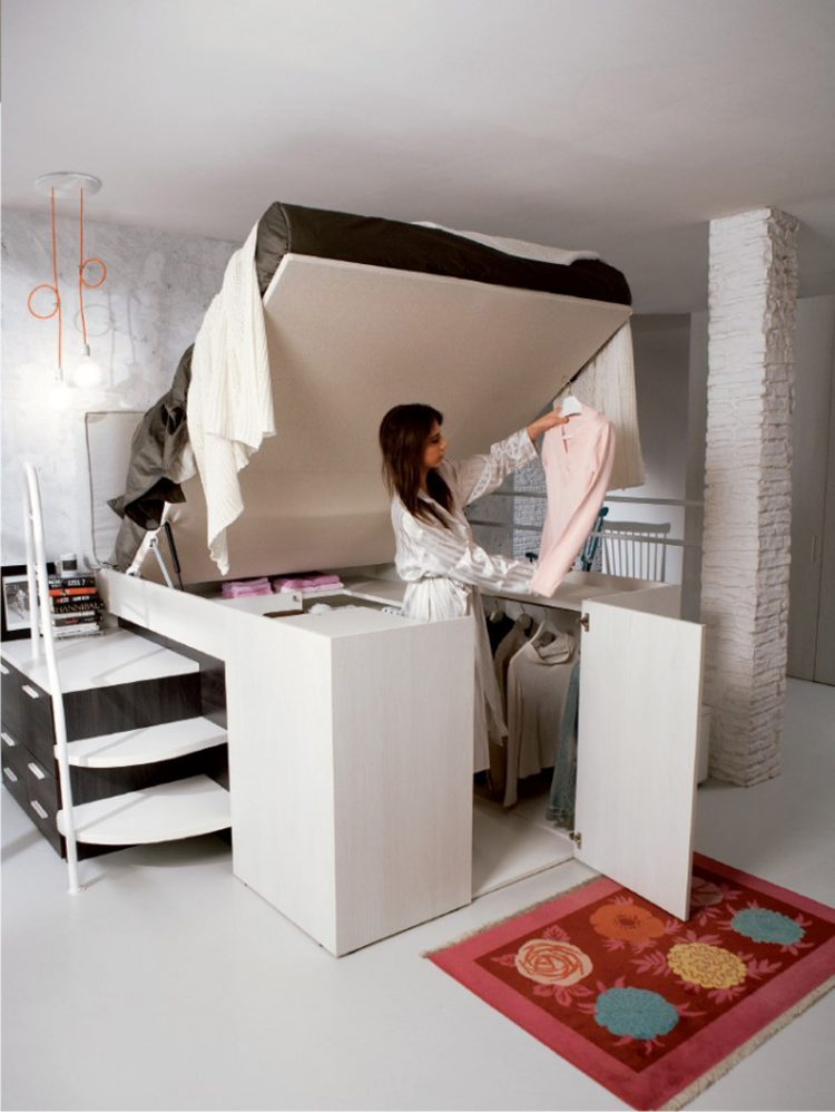 container-bed-with-a-closet-hidden-underneath-5-750x998