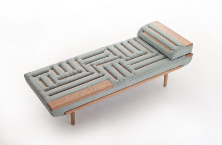 cool-lounge-made-with-a-traditional-upholstery-technique-1-750x491