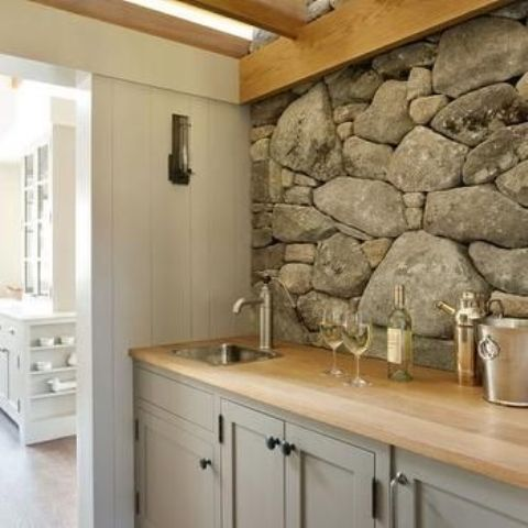 cool-stone-kitchen-backsplashes-that-wow-24