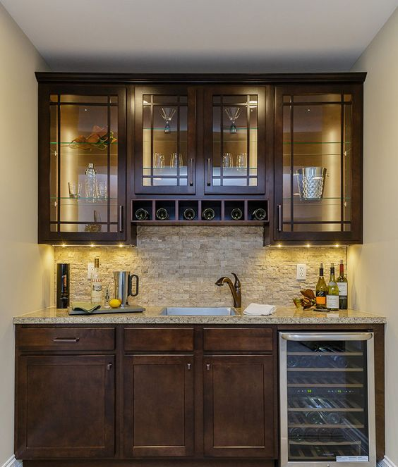 cool-stone-kitchen-backsplashes-that-wow-26