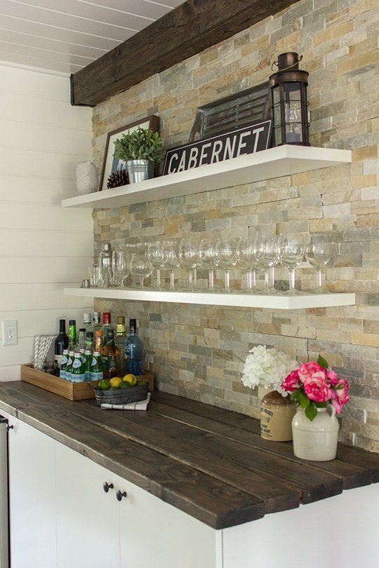 cool-stone-kitchen-backsplashes-that-wow-4