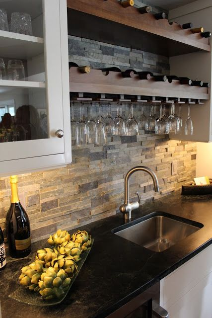 cool-stone-kitchen-backsplashes-that-wow-5