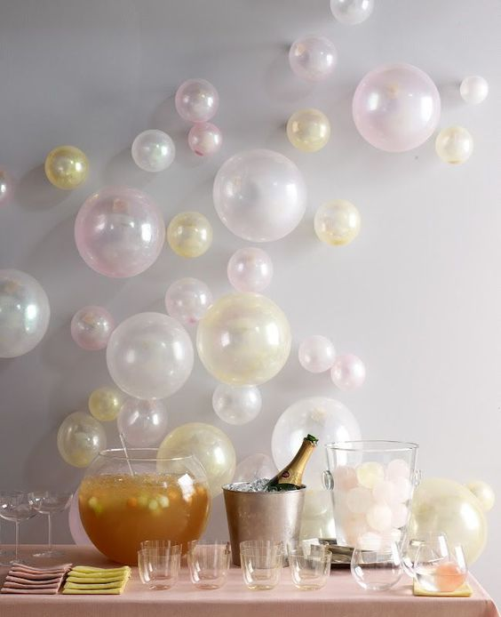 cute-balloon-decor-ideas-for-baby-showers-10