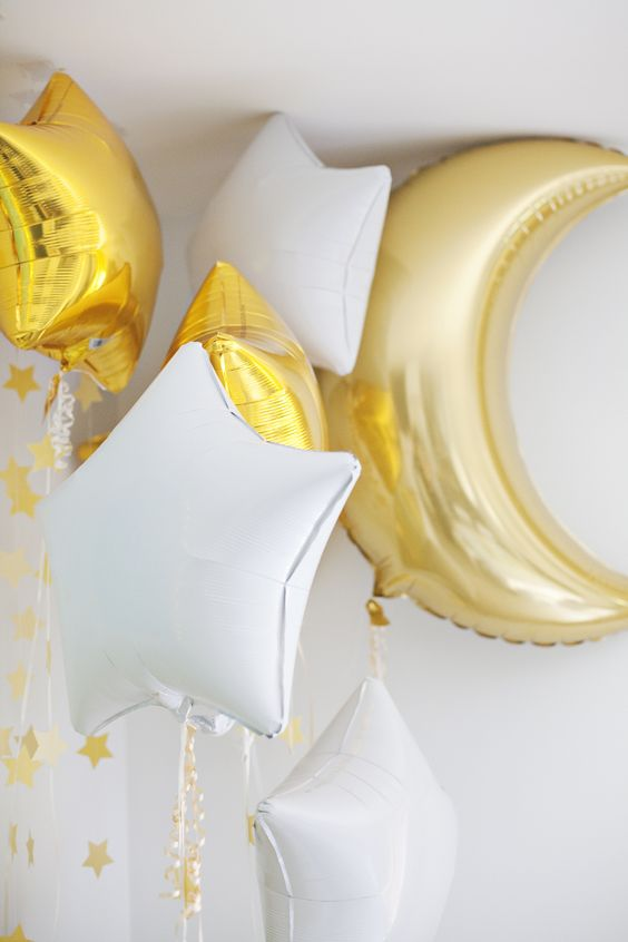 cute-balloon-decor-ideas-for-baby-showers-11