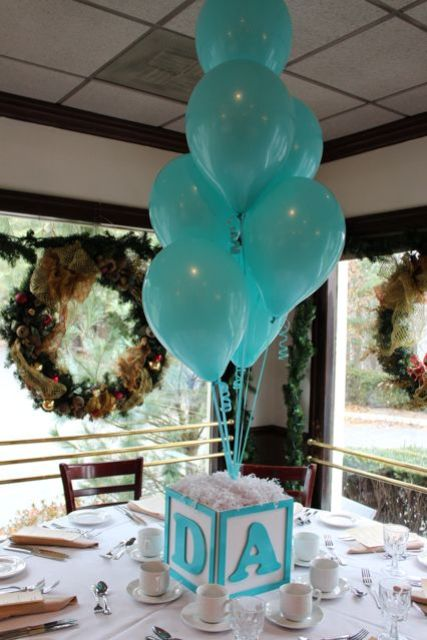 cute-balloon-decor-ideas-for-baby-showers-13